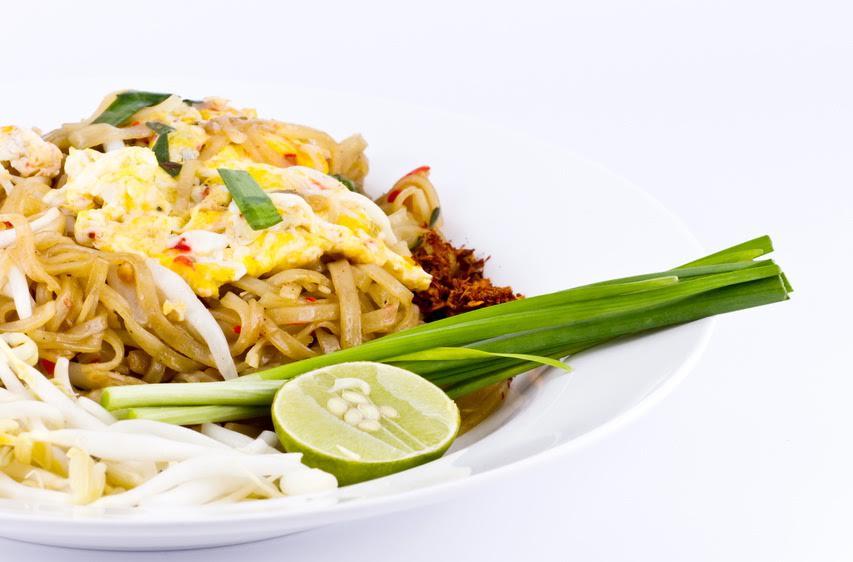 tajska-restauracja-pruszków-makarony