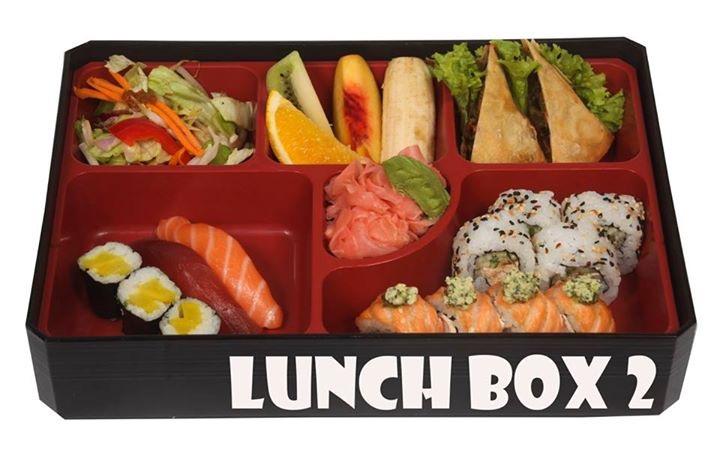 sushi-lunch-box-2