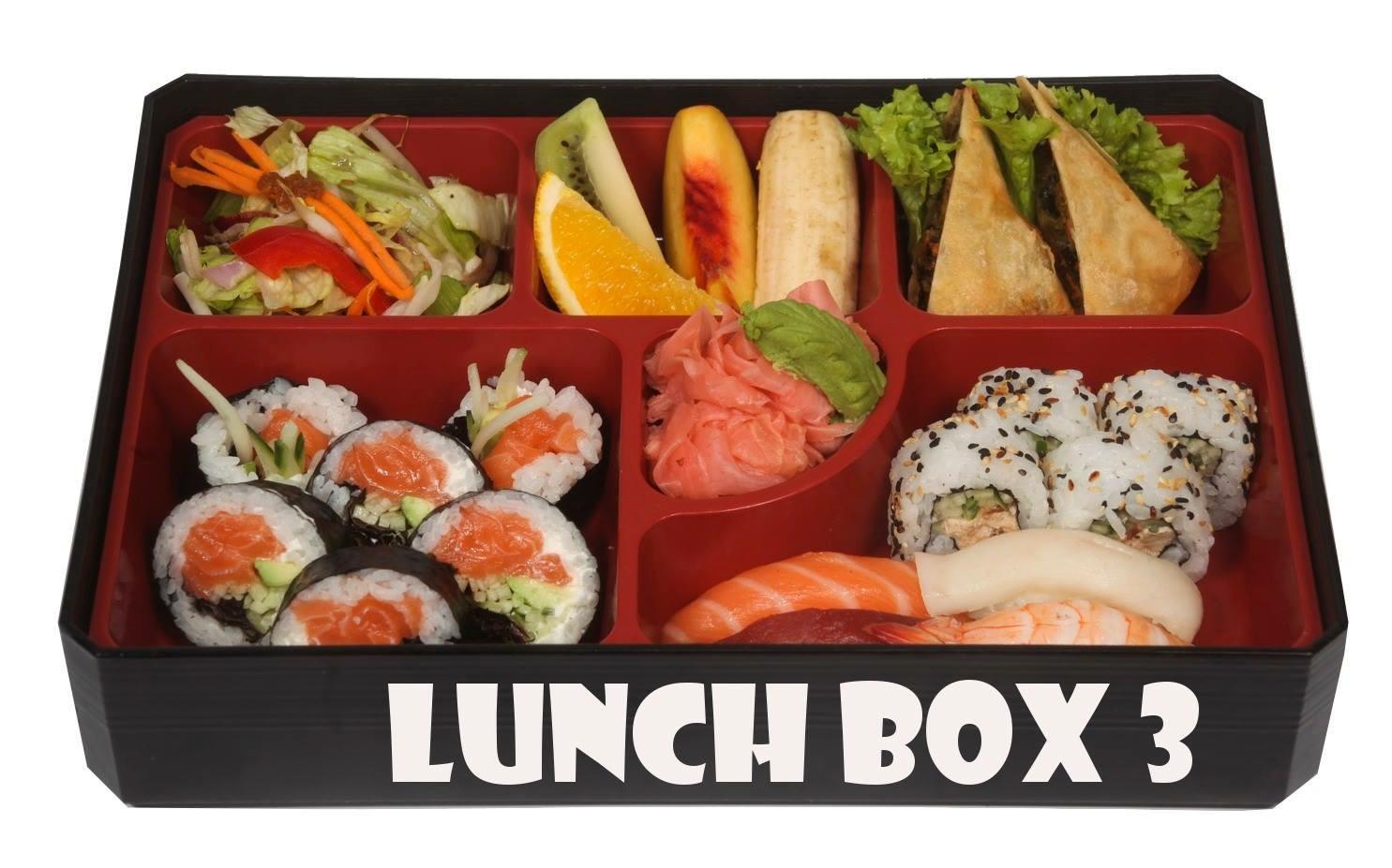 lunch box sushi 3