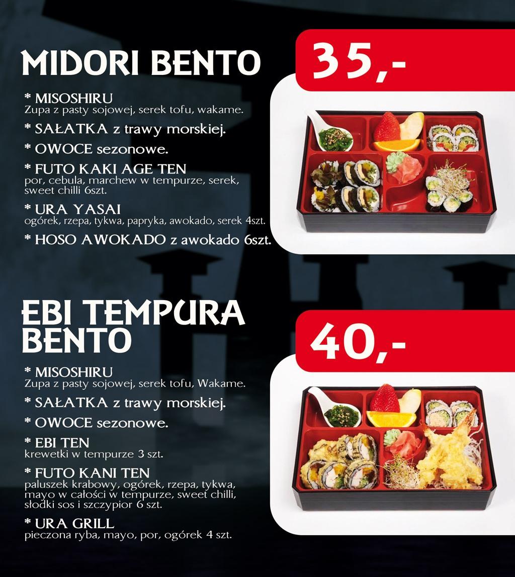 tsuri-sushi-lunch-box-pruszków