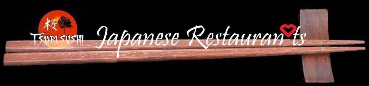 Restauracja Tsuri Sushi Pruszków