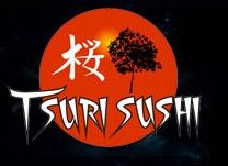 Restauracja Tsuri Sushi Warszawa Sushi kontakt