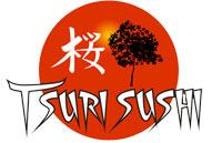 Tsuri Sushi Restauracja Sushi Warszawa